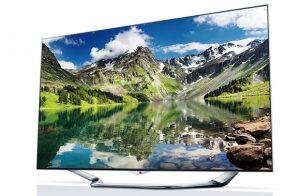 Televisie - uitleg specificaties hertz