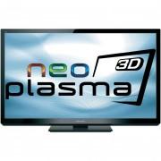 neoplasma televisie